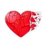 broken-heart-sealed-isolated-red-glass-shards_80328-166.jpg